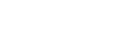 Arredo Ingross 3 Logo